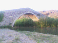 Ponte failla  - Troina (7267 clic)