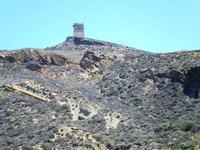 Torre di Monterosso   - Realmonte (2764 clic)