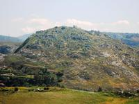 monte suso    - Montallegro (5265 clic)