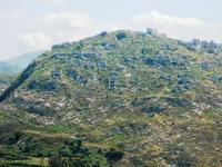 monte suso    - Montallegro (5056 clic)