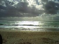 22 gennaio 2011    - Eraclea minoa (2753 clic)