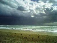22 gennaio 2011    - Eraclea minoa (2457 clic)
