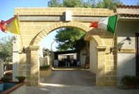 Museo Mirabile delle tradizioni ed arti contadine di Marsala.   - Marsala (2762 clic)
