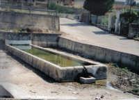 Bevaio di Maddrà - inserito nel canto siciliano  A Li novi Cannola di Chiusa  composto da Totò Mirabile.   - Chiusa sclafani (2820 clic)