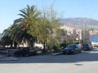 Villetta del Largo Conte  - Chiusa sclafani (2799 clic)
