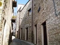 Via Barrè  - Chiusa sclafani (2554 clic)