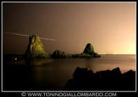 Acitrezza, San Lorenzo  - Aci trezza (2054 clic)