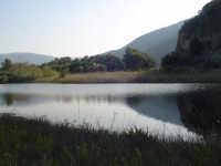 Il Lago verde...  - Marinello (4648 clic)