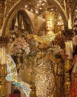 Festa di Santa Barbara a Paternò.  - Paternò (2182 clic)