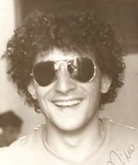 anni 70  - Avola (5353 clic)