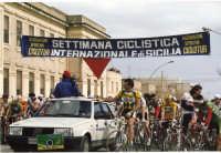 feb. 1988 viale lido  - Avola (2346 clic)