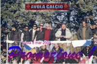 Amici al Di Pasquale  - Avola (5104 clic)