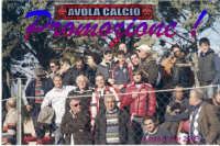 Amici al Di Pasquale  - Avola (5181 clic)