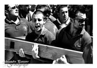 San Bartolo Apostolo 2012 a Giarratana  (2713 clic)