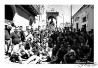San Bartolo Apostolo 2012 a Giarratana  (2798 clic)