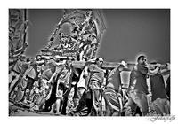 San Bartolo Apostolo 2012 a Giarratana  (2823 clic)