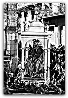 San Giuseppe a Monterosso Almo  (2832 clic)