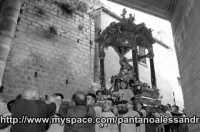 festa della patrona maria ss addolorata   - Monterosso almo (5664 clic)