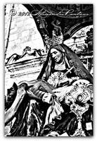 Addolorata a Monterosso Almo  (2686 clic)