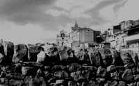 panorama a matrici   - Monterosso almo (3111 clic)