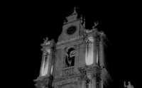 chiesa san giovanni   - Monterosso almo (2762 clic)