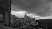 panorama quartiere san giovanni la veduta della chiesa san giovanni   - Monterosso almo (2801 clic)
