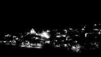 panorama quartiere matrice veduta dal quartiere matrice  - Monterosso almo (2785 clic)
