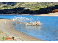 Lago Dirillo  Lago Dirillo - http://escursione.weebly.com/  - Monterosso almo (3794 clic)