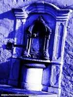 fontanella   - Monterosso almo (5505 clic)