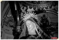 maria ss addolorata foto di alessandro pantano   - Monterosso almo (4535 clic)