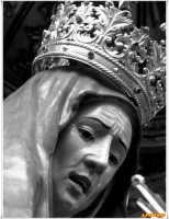 maria ss addolorata 2  foto di alessandro pantano www.pantanoalessandro.tk   - Monterosso almo (4434 clic)