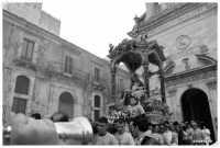 maria ss addolorata 4 foto di alessandro pantano www.folkloremonterosso.tk   - Monterosso almo (4345 clic)