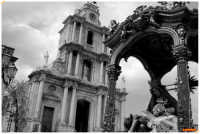 maria ss addolorata 6 foto di alessandro pantano www.folkloremonterosso.tk   - Monterosso almo (4545 clic)