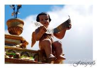 a Nisciuta di San Giovanni Battista a Monterosso Almo 2 Settembre 2012 (2719 clic)