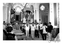 a Nisciuta di San Giovanni Battista a Monterosso Almo 2 Settembre 2012 (2862 clic)
