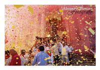a Nisciuta di San Giovanni Battista a Monterosso Almo 2 Settembre 2012 (2844 clic)