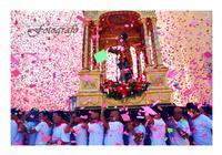 a Nisciuta di San Giovanni Battista a Monterosso Almo 2 Settembre 2012 (2718 clic)
