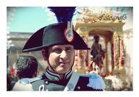 a Nisciuta di San Giovanni Battista a Monterosso Almo 2 Settembre 2012 (2627 clic)