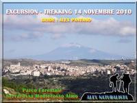 MONTEROSSO ALMO   - Monterosso almo (5185 clic)