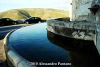 a fontana ro tunnu  MONTEROSSO ALMO    - Monterosso almo (4124 clic)