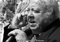 Commentatore Paolo Mirabella   - Monterosso almo (5179 clic)