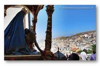 festa dell'addolorata a monterosso almo  (3342 clic)