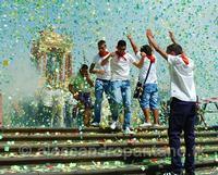 festa san giovanni 2011  www.alessandropantano.tk   - Monterosso almo (13629 clic)