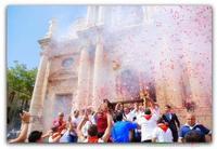 san giovanni 2013   - Monterosso almo (1779 clic)