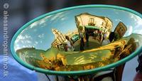 particolare delle feste   - Monterosso almo (14295 clic)