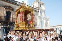 san giovanni 2011 www.alessandropantano.tk   - Monterosso almo (3660 clic)