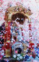 a nisciuta ra bedda matri 2011 www.alessandropantano.tk   - Monterosso almo (3617 clic)
