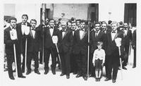Real Maestranza 1968 (383 clic)