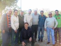 Squadra Speciale  - Lucca sicula (10511 clic)