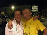 Enzo Accidenti e Nico Dei Gabbiani (547 clic)